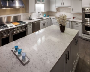 Lyra-Silestone-kitchen-2