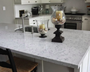Lyra-Silestone-kitchen-3