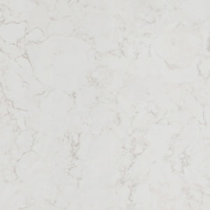 Designer Collection Quartz Coarian Granite