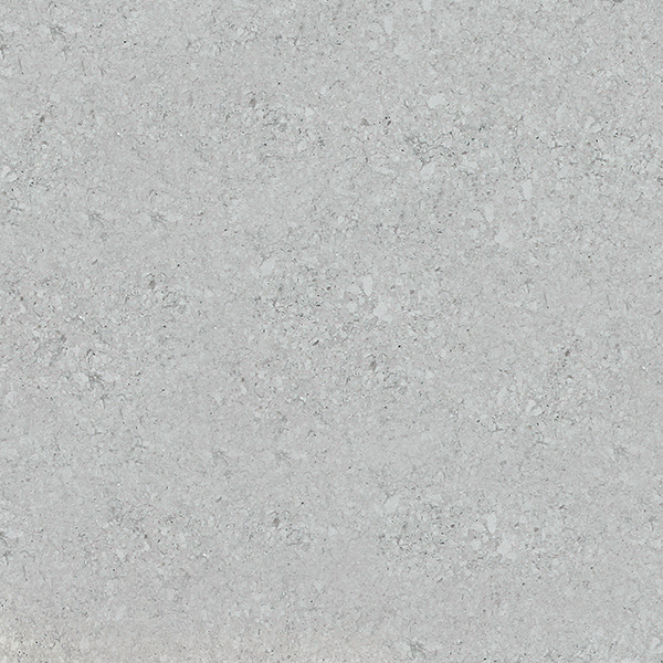 Viatera Quartz Quartz Corian And Granite Countertops