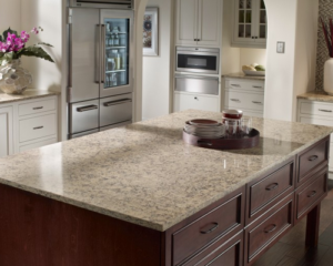 Pacific-Silestone-kitchen-1