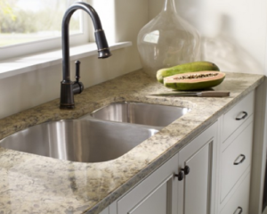 Pacific-Silestone-kitchen-2
