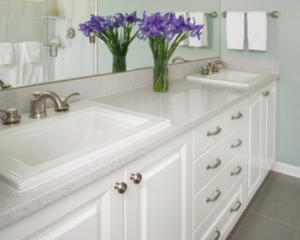 Stellar-Snow-Silestone-bathroom-1