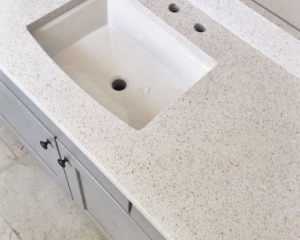 Stellar-Snow-Silestone-kitchen-1