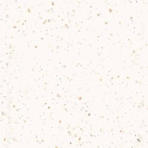 Tundraquartzg65 hi macs solid surface countertops surfaces - Corian of quartz ...
