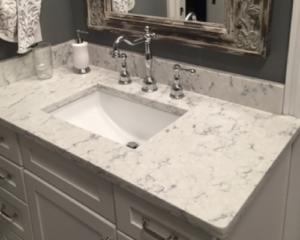 Viatera-Rococo-bathroom-1
