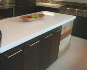 White-Zeus-Extreme-Silestone-kitchen-2