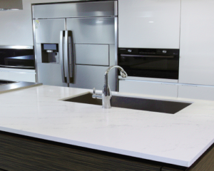 White-Zeus-Extreme-Silestone-kitchen-4