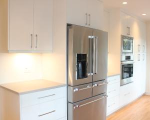 countertops-kitchen-vancouver-client-4