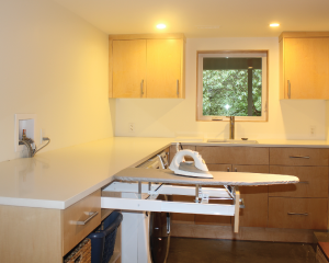 countertops-laundry-ironing-board-vancouver-client-5