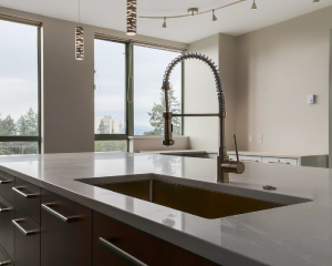 kitchen-countertops-company-vancouver and supplier of gemini sinks
