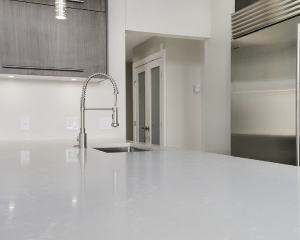 kitchen-countertops-company-vancouver-2
