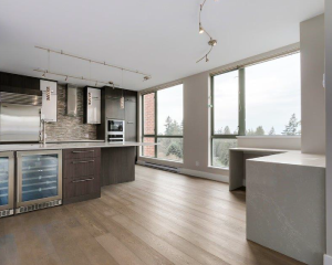 kitchen-countertops-vancouver-1