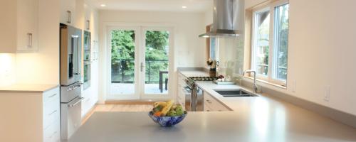 kitchen-countertops-vancouver-client-2