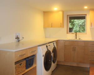 laundry-room-countertops-vancouver-client-1