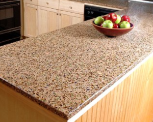 recycled-glass-countertops-vancouver
