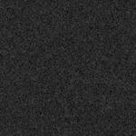 3100 Jet Black - Caesarstone
