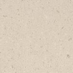 4255 Creme Brule - Caesarstone