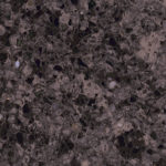 6140 Smokey Ash - Caesarstone