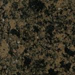 6380 Late Autumn - Caesarstone