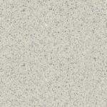 7141 Quartz Reflections - Caesarstone