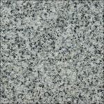 Arctic White Granite