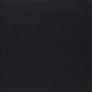 Black Forest 625 Quartzforms