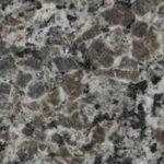 Caledonia Granite Countertops Material