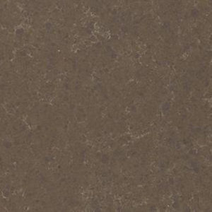 Deco 915 Quartzforms