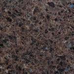 Labrador Brown Granite