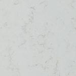 Michelangelo 920 Quartzforms Quartz Countertops Vancouver