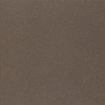 Pompeii 605 Quartzforms* Quartz Countertops Vancouver