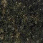 Ubatuba Granite Countertops Material