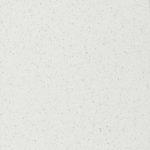 Whistler 205 Quartzforms*