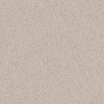 2230 Linen - Caesarstone