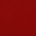 3452 Red Shimmer - Caesarstone