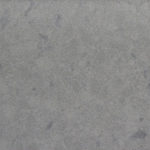 4030 Stone Grey - Caesarstone