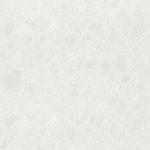 4600 Organic White - Caesarstone