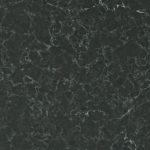 5003 Piatra Gray - Caesarstone