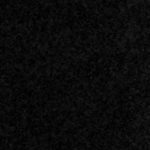 Absolute Black Granite Countertops Material