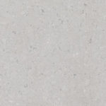 4130 Clamshell - Caesarstone Countertops Vancouver