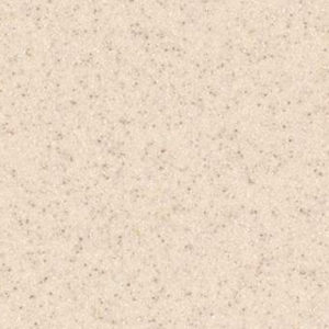 Corian Aurora B Solid Surface Countertops Vancouver