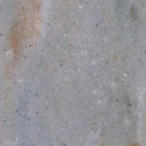 Corian Juniper D Solid Surface Countertops Vancouver
