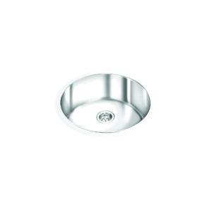 GE 204 Gemini Kitchen Countertop Sinks Vancouver