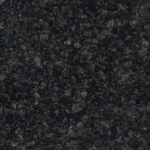 Charcoal Mist-- LG Viatera Quartz Countertops Vancouver