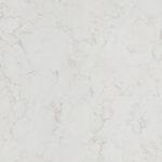 MinuetLG Viatera Quartz Countertops Vancouver_600x600