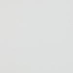 Porcelain_White- LG Viatera Quartz Countertops Vancouver